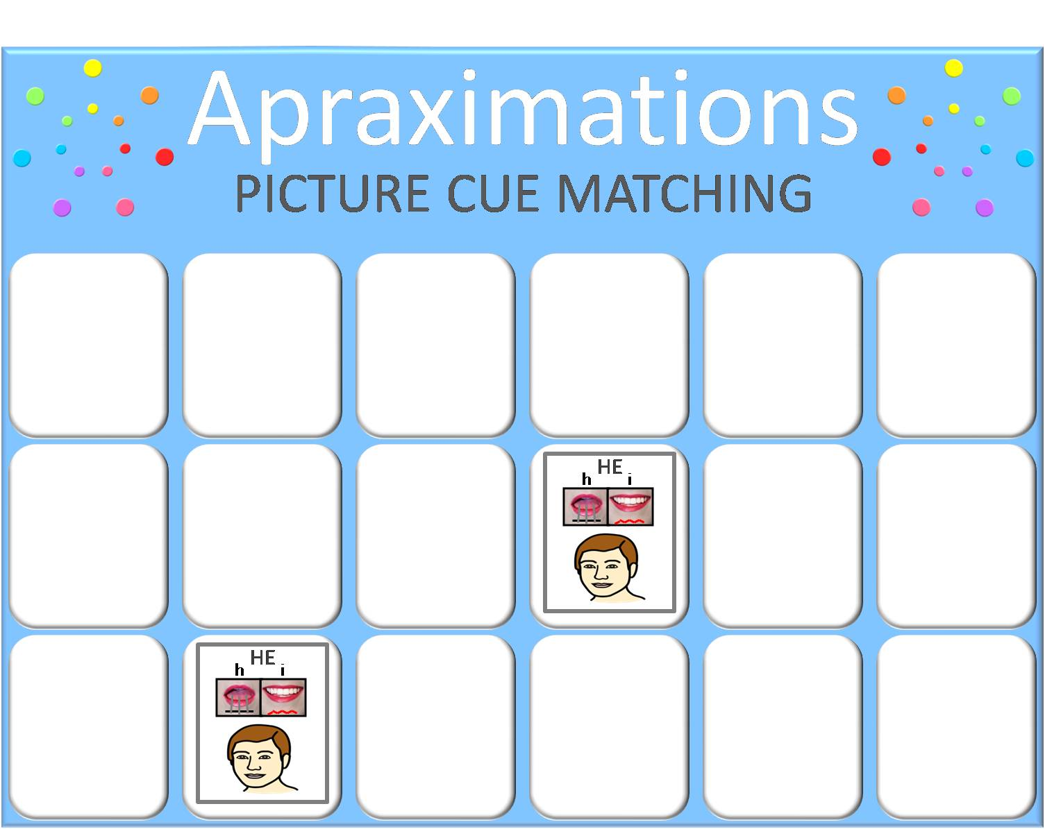 apraximations pic11
