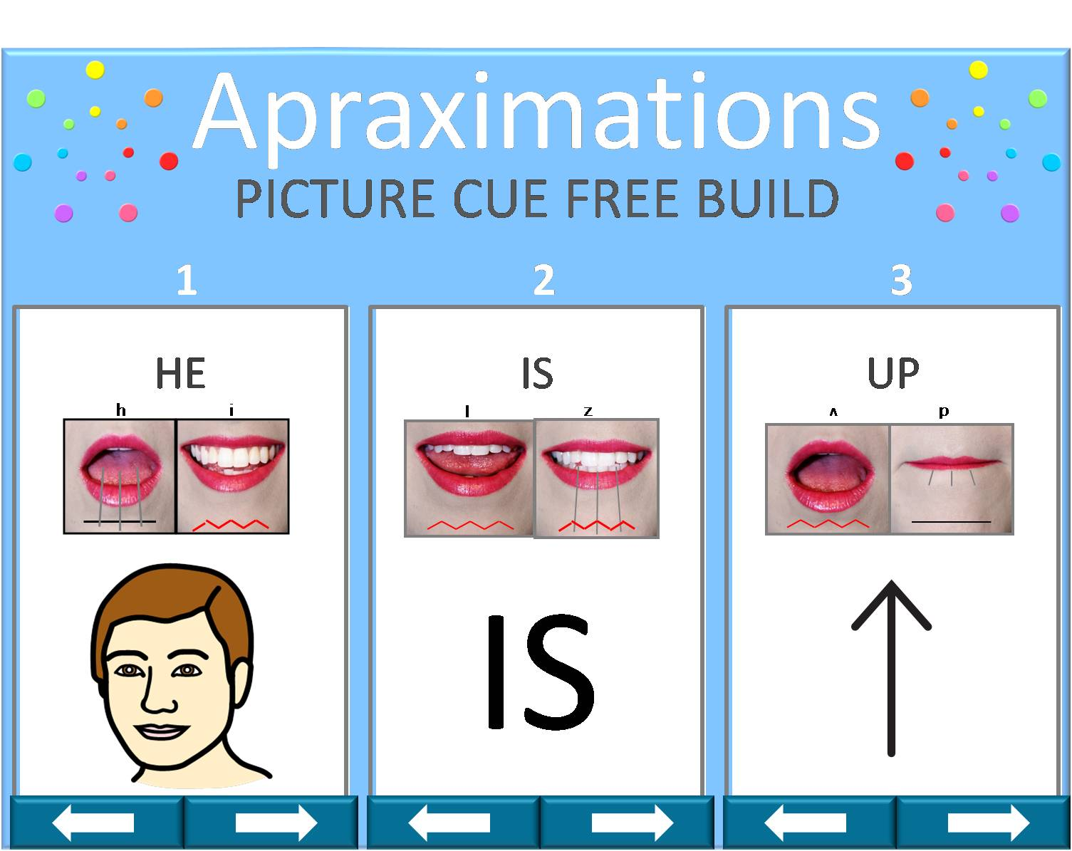 apraximations pic12