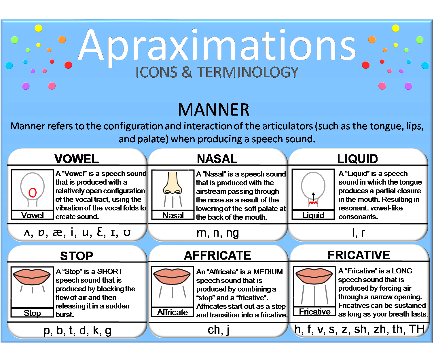 apraximations pic3