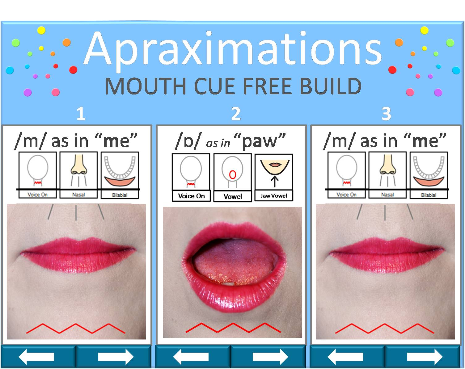 apraximations-pic8